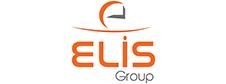 Elis Laboratuvar Cihazları ve Kimyasalları Logo